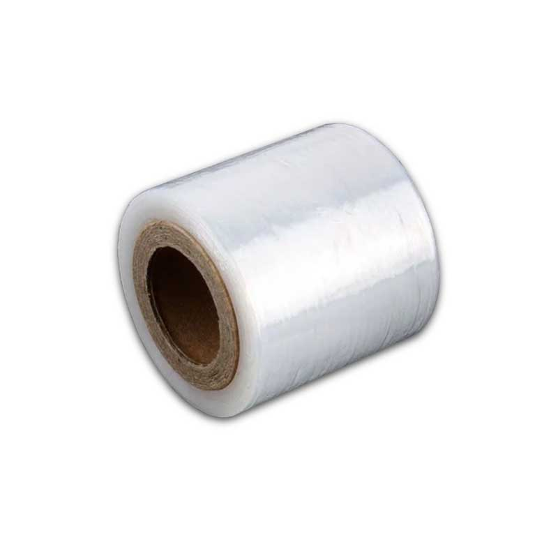 Disposable Tattoo Film Plastic Wrap