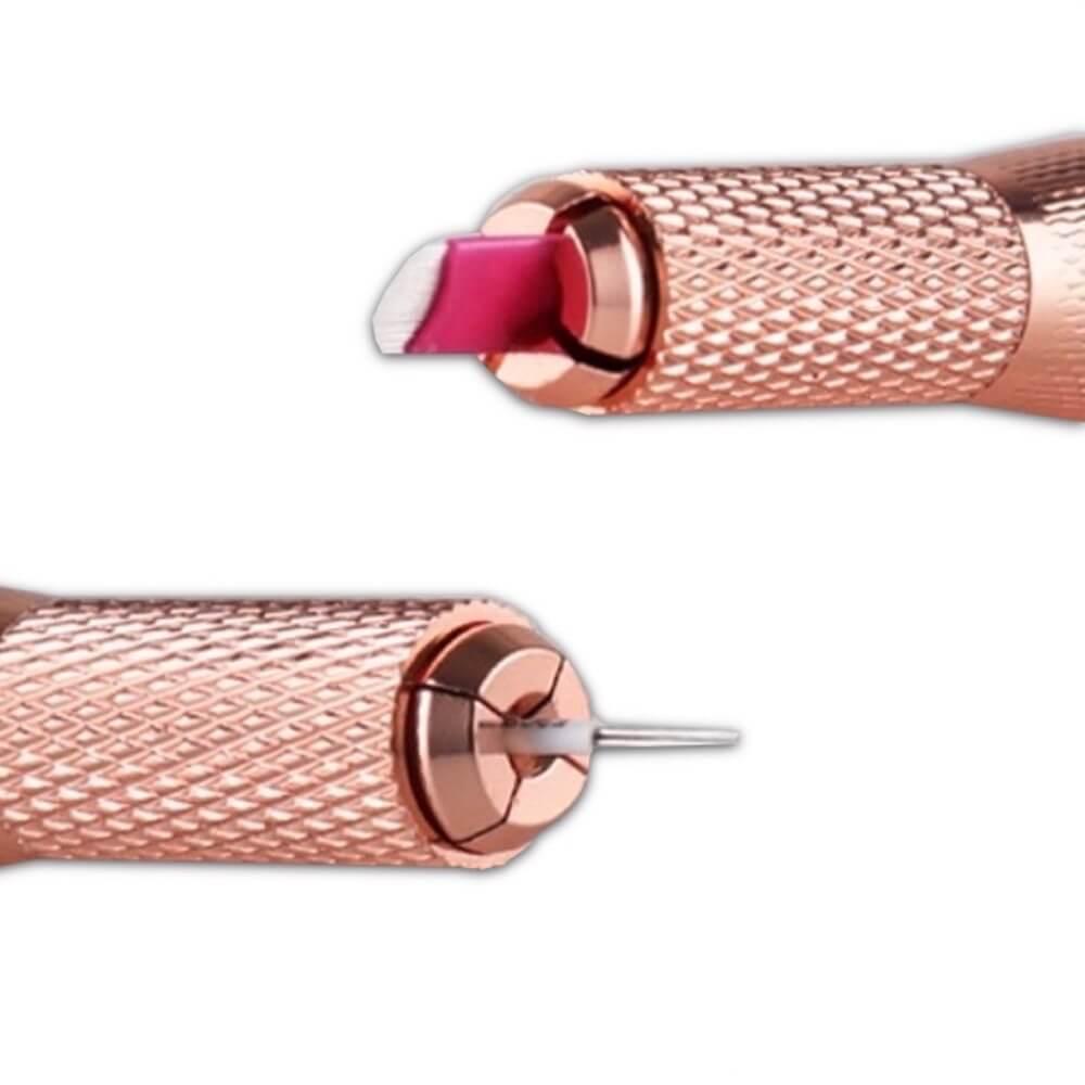 Diamond Microblading Manual Pen