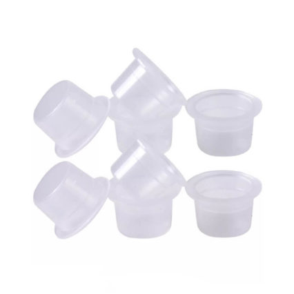 ink holder cups