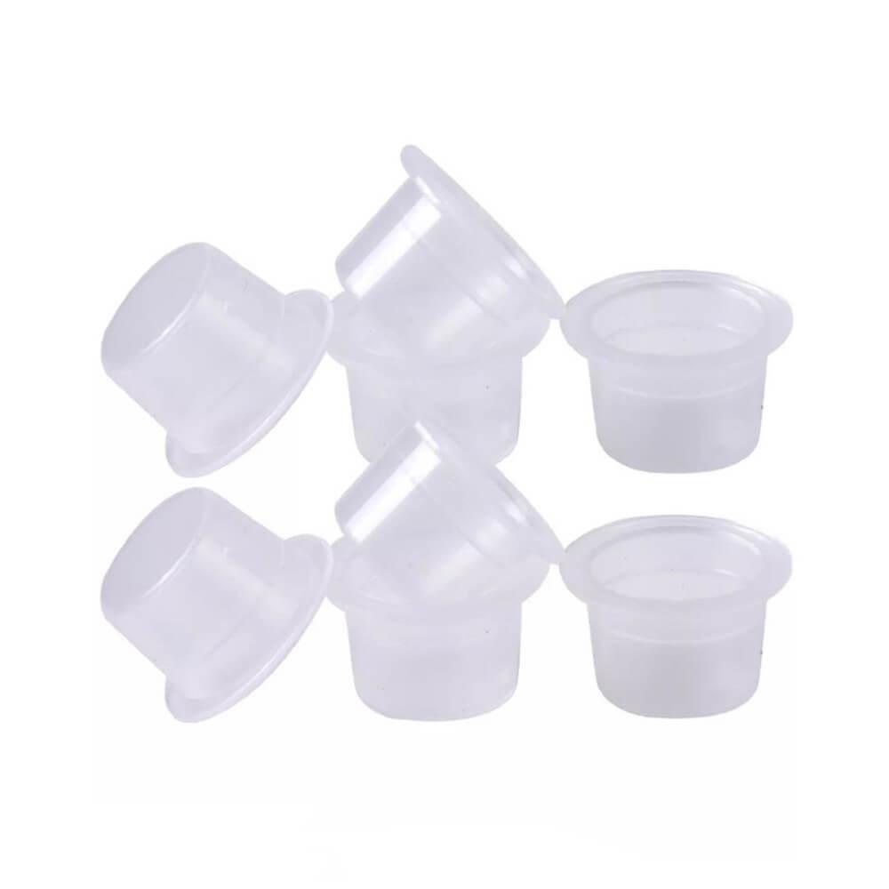 ink holder cups