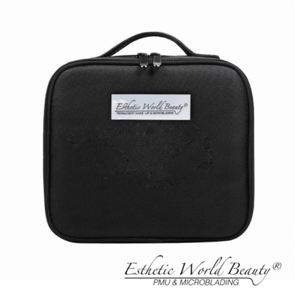 Cosmetic Make-up Bag Best Cheap Amazon