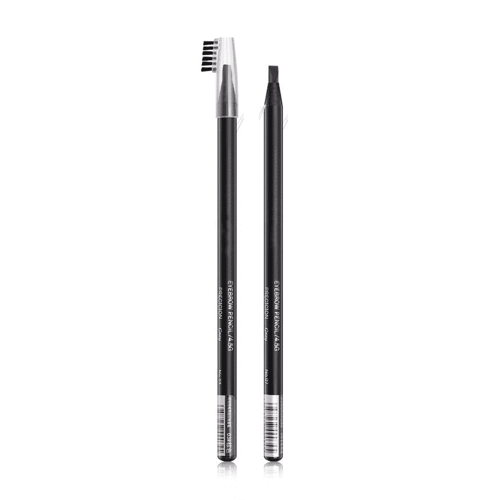 brow Eyebrow Pencil best cheap