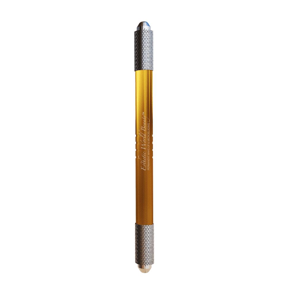 microblading hand tool