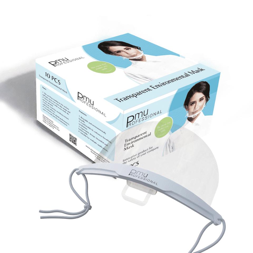 Anti-fog Plastic Masks Chin Masks Plastic Masks Half masks amazon ebay online buy cheap best