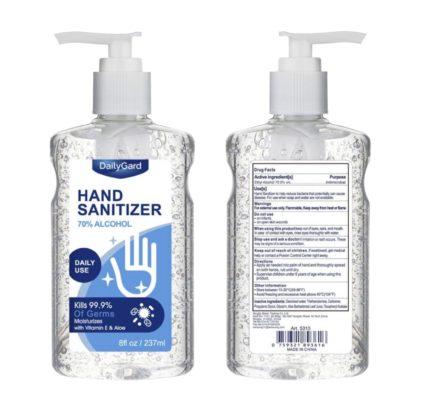 Hand Sanitizers cheap best online shop buy now amazon wholesale