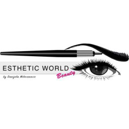 Enroll Now - Checkout - Esthetic World Beauty - Microblading