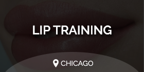 Lip PMU Training Chicago