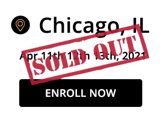 Microblading Training Chicago Class Price Best June Summer Near me Illinois Ohio Michigan Iowa April Spring 2021