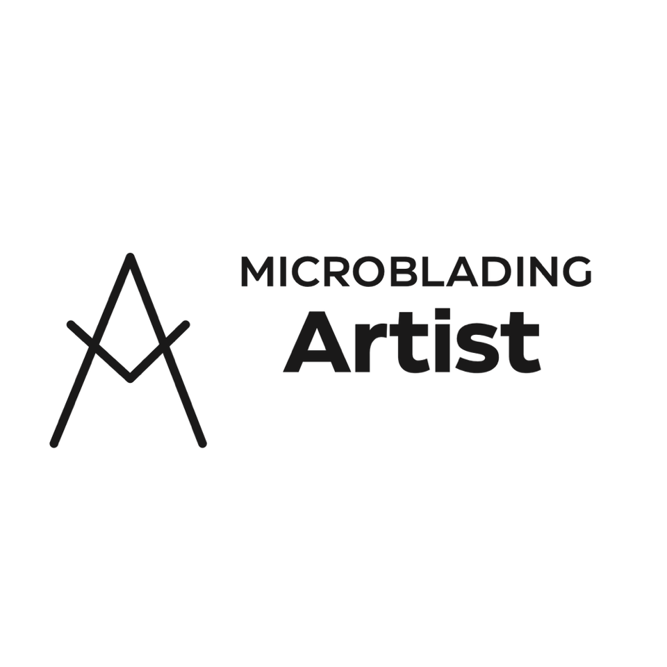 Microblading Artist