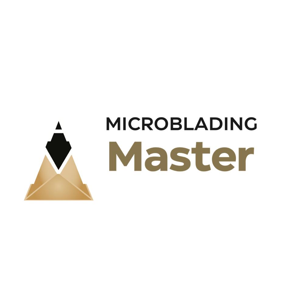 Microblading Master