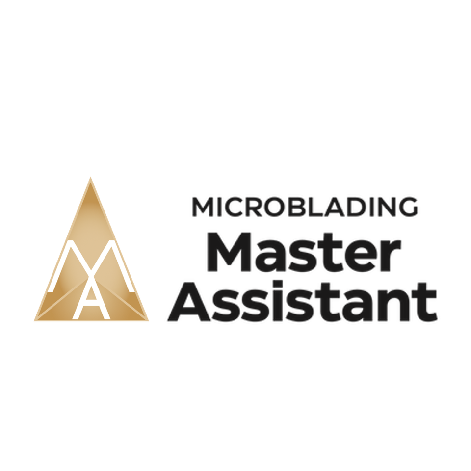 Microblading Master Assistant