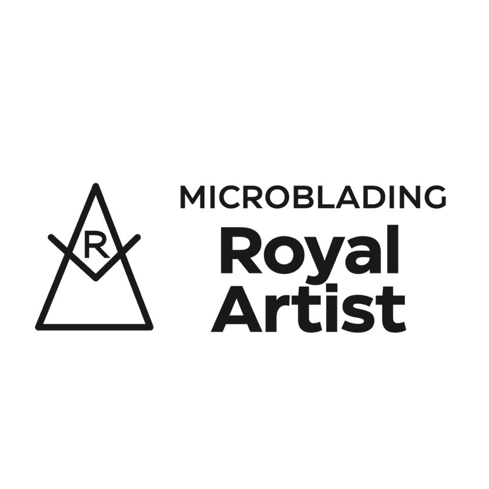 Microblading Royal Artist